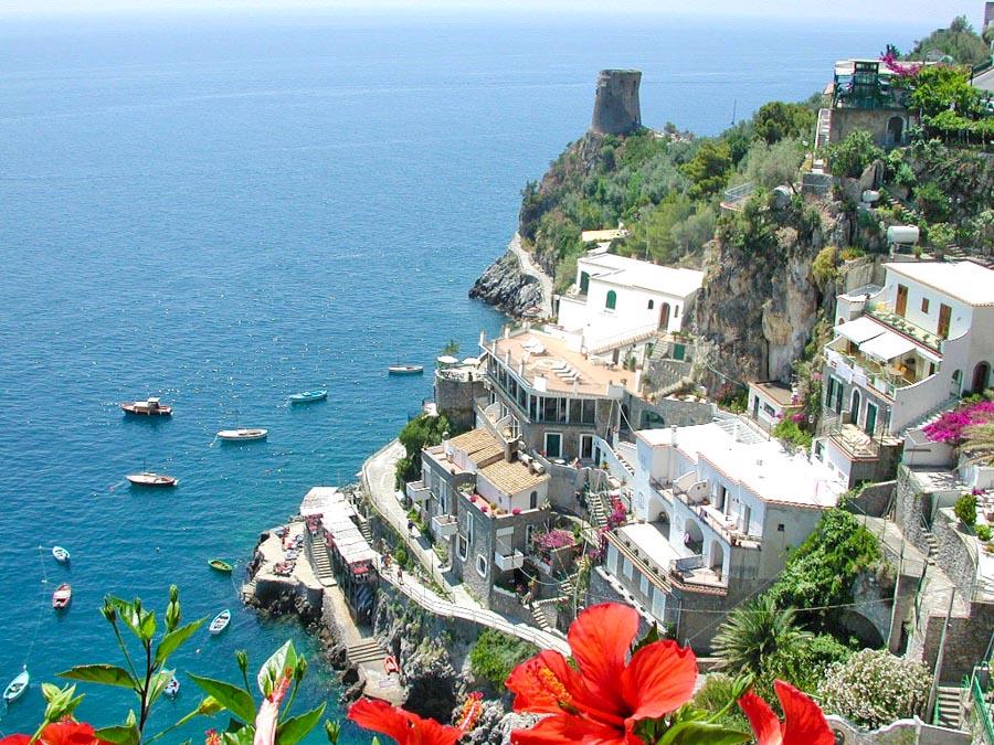 naples-to-amalfi-coast